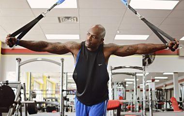 Instructor fitness autorizat