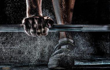 Ore fitness flexibile