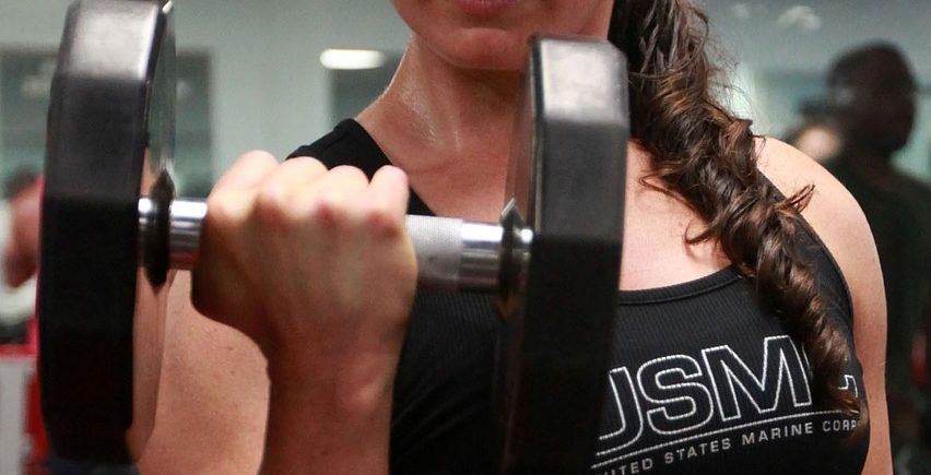 Dezvoltă masă musculară