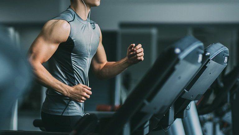 Durata antrenamentului cardio